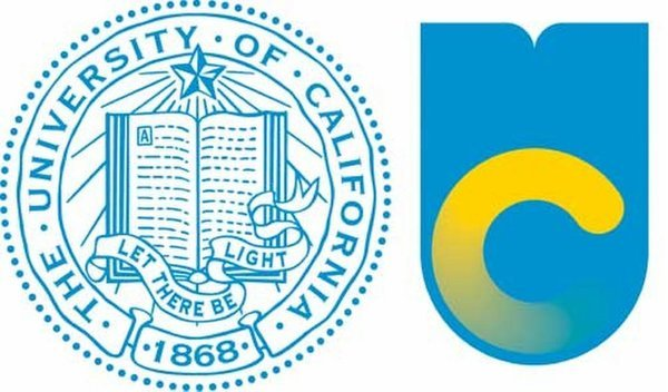la-et-cm-new-uc-logo-deserves-catcalls-2012121-001
